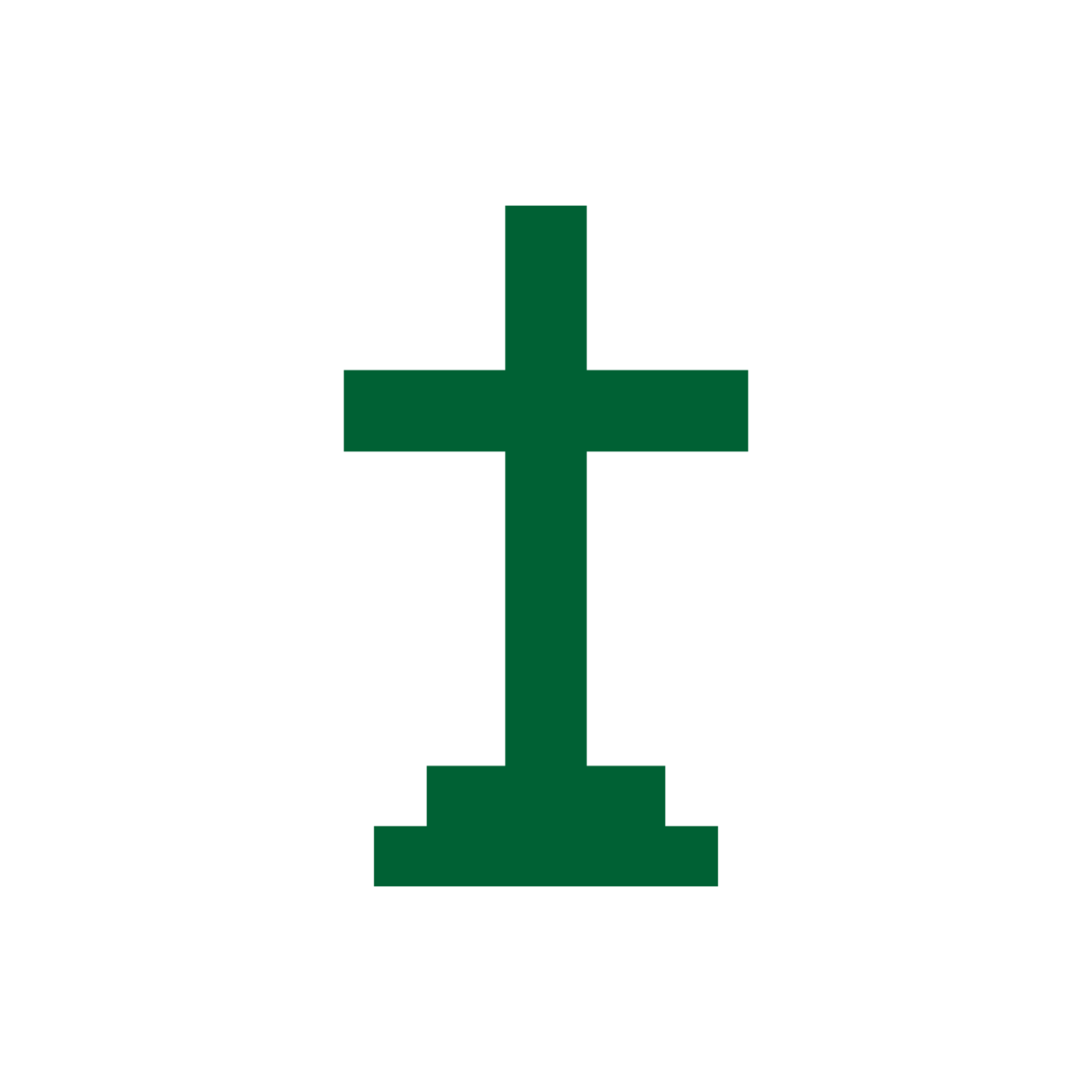Noun Christian 1028400